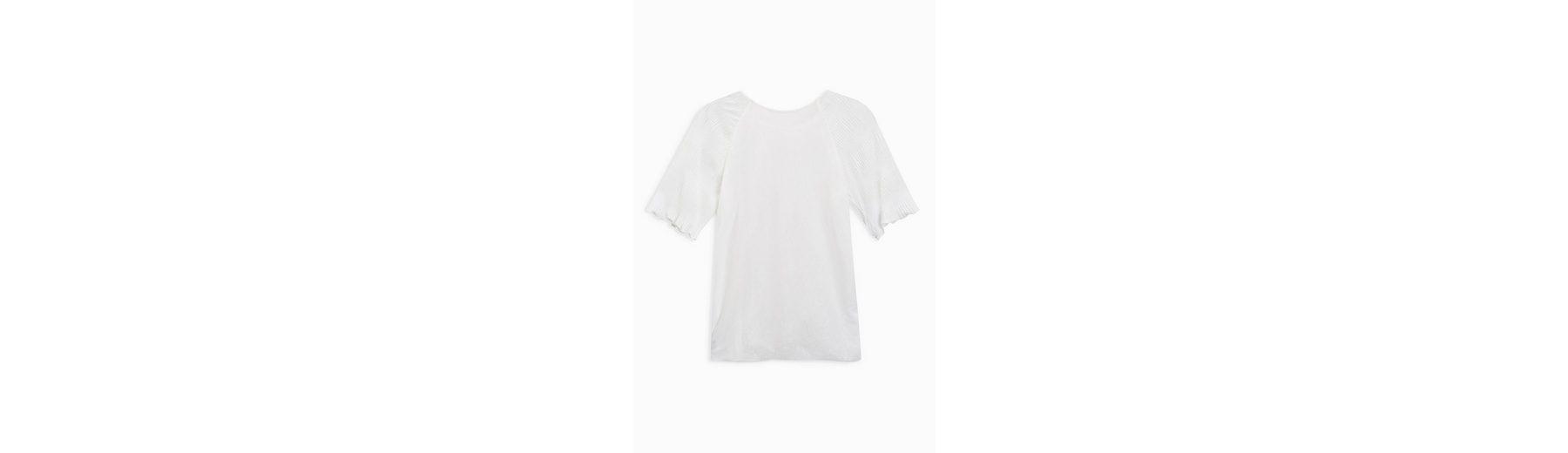 Next T-Shirt mit weiten Ärmeln Freies Verschiffen Günstig Online o5ZP9Om