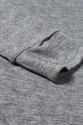 Next Rollkragen-Shirt
