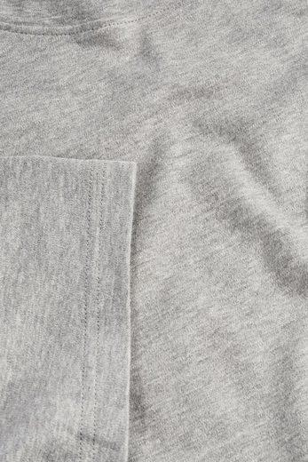 Next Interlock-T-Shirt