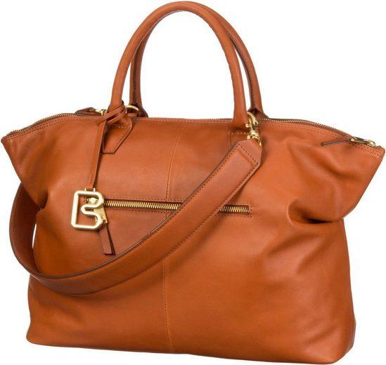 BREE Handtasche Stockholm 37