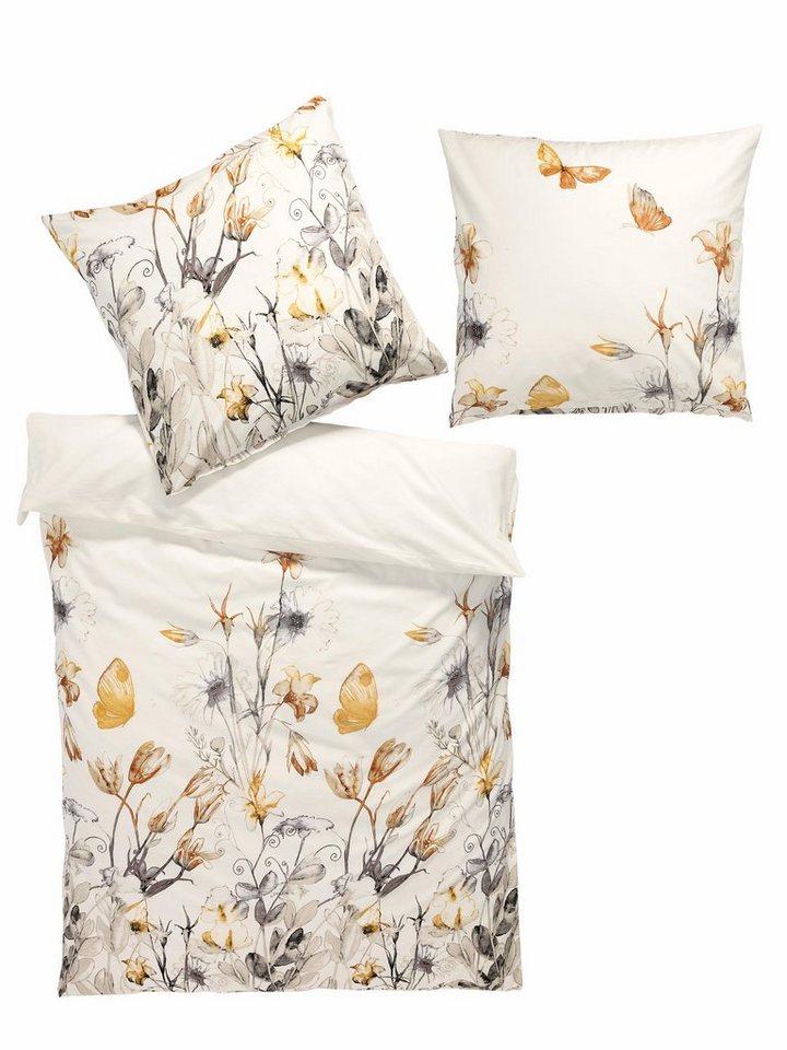 heine home designer bettw sche renforce kaufen otto. Black Bedroom Furniture Sets. Home Design Ideas