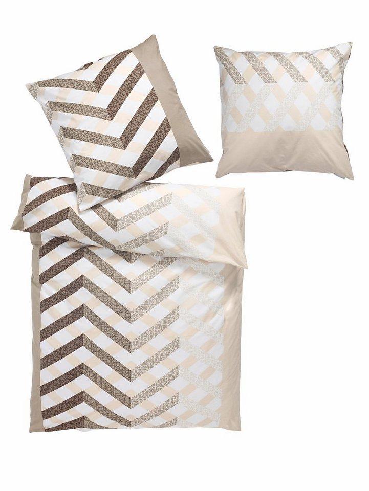 heine home bettw sche renforce online kaufen otto. Black Bedroom Furniture Sets. Home Design Ideas