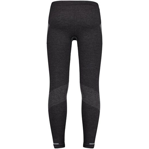 O'Neill Jogginghosen Active Long Tight