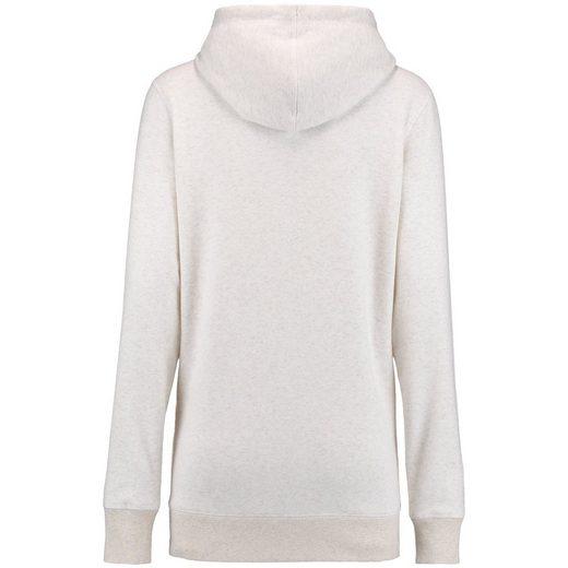 Zip« Kapuzensweatshirt O'neill Zip« O'neill »essentials Birch Kapuzensweatshirt Birch O'neill »essentials Kapuzensweatshirt »essentials Zip« BreQoWdCx