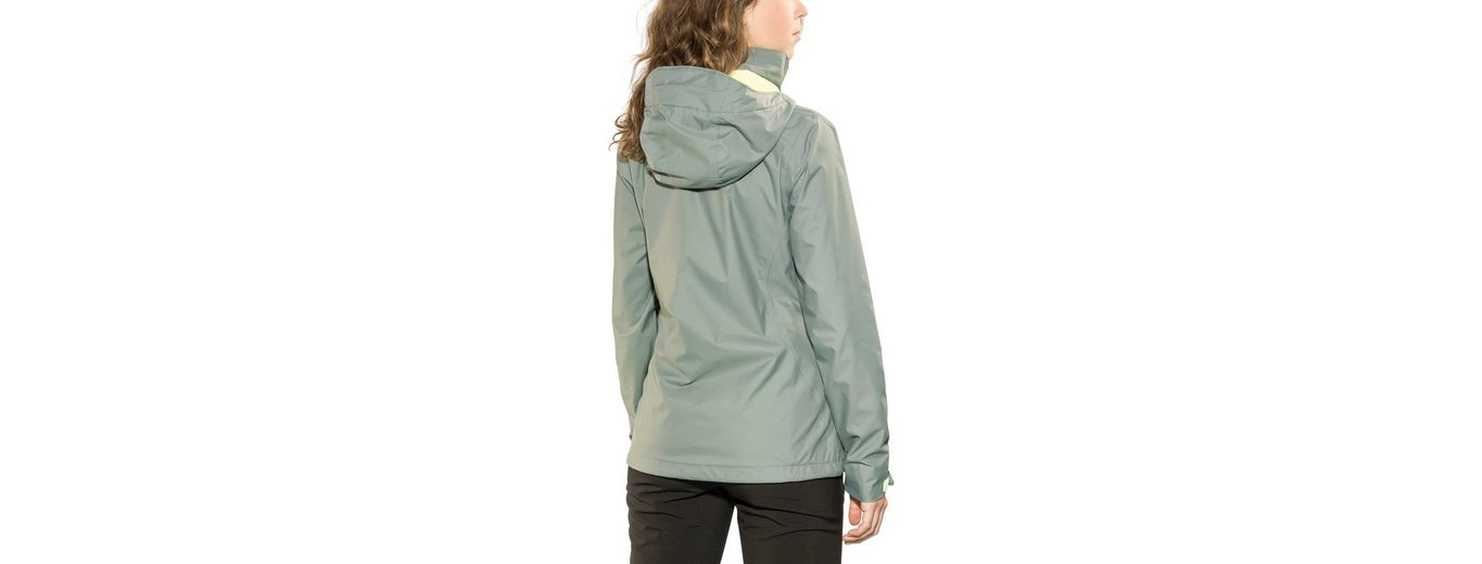 Columbia Jacket Outdoorjacke Trestle Columbia Outdoorjacke Women Trail Trail Trestle Hooded Jacket Hooded gBTI7nAq