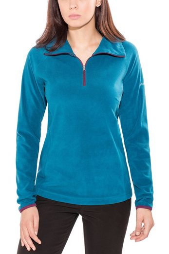 Columbia Pullover Glacial Fleece III Half Zip Women