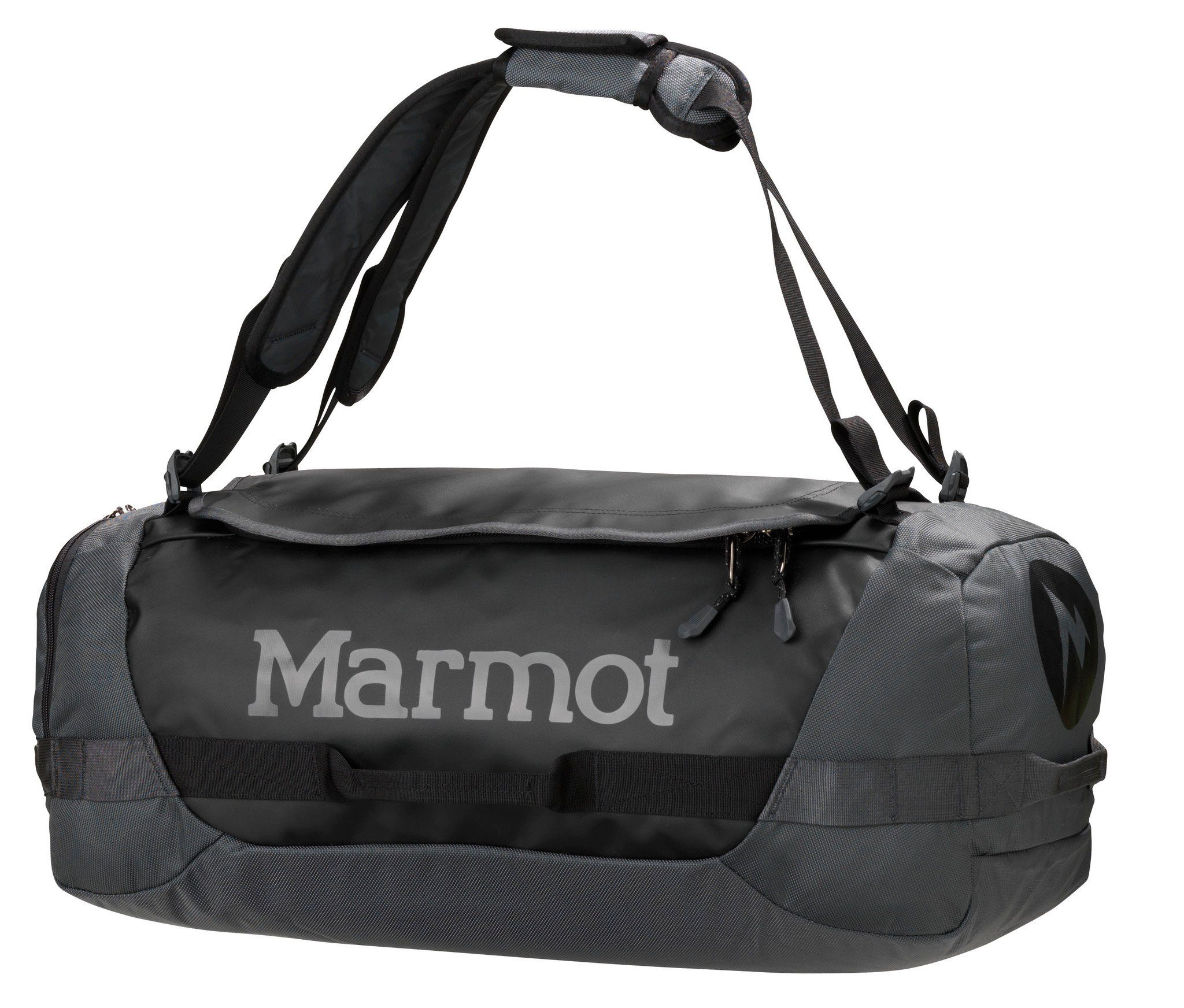 Marmot Sport- und Freizeittasche »Long Hauler Duffle Bag«