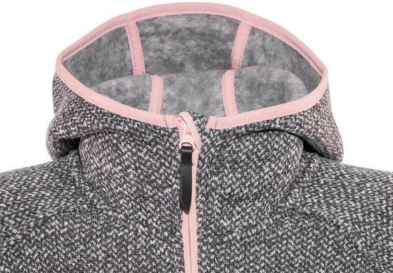 Columbia Outdoorjacke Chillin Full Zip Fleece Jacket Womens