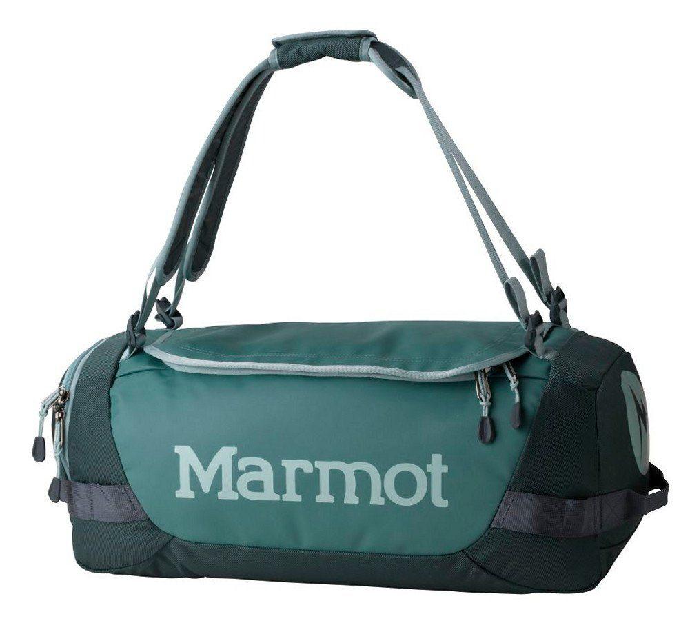 Marmot Sport- und Freizeittasche »Long Hauler Small Duffle Bag«