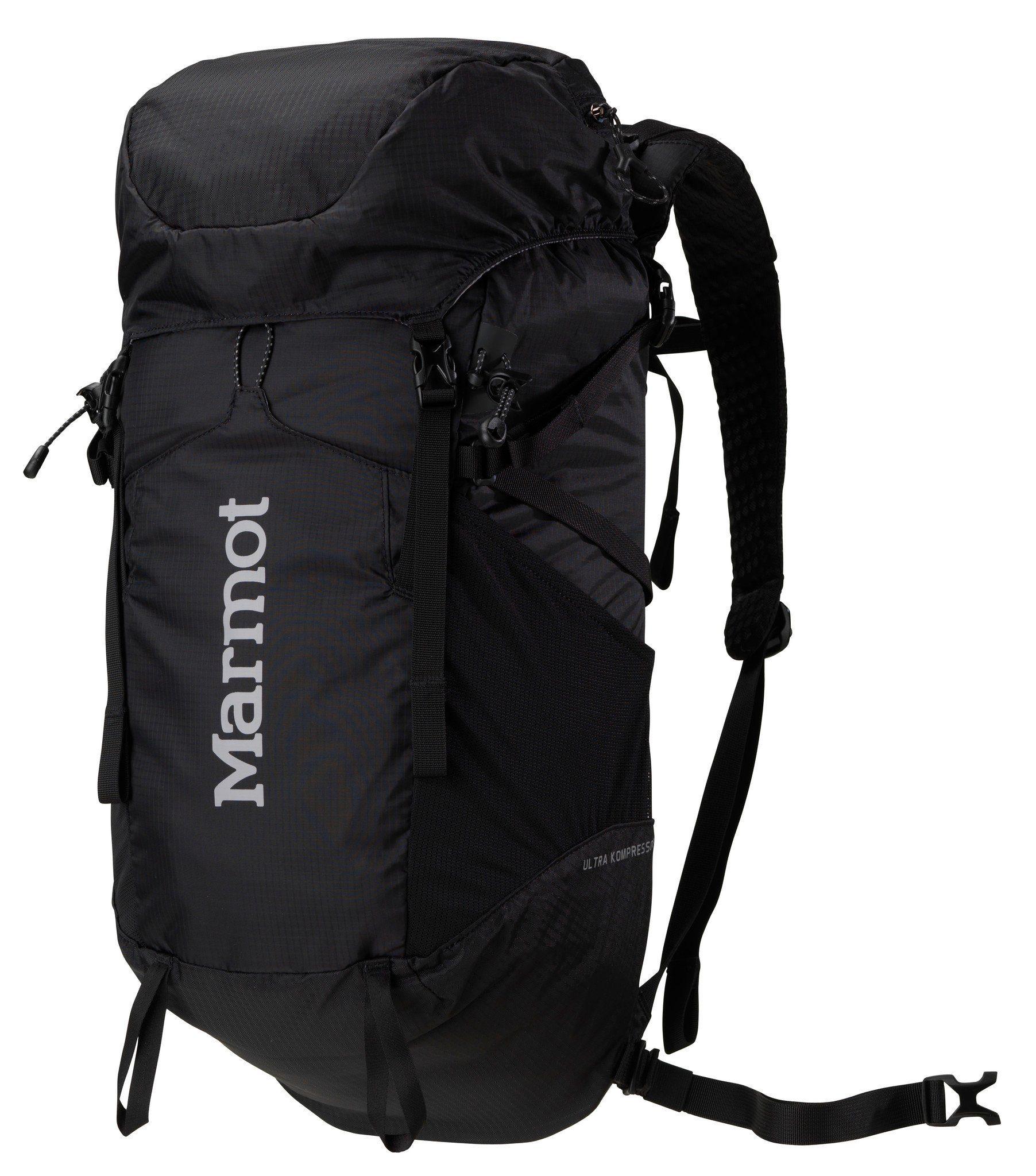 Marmot Wanderrucksack »Ultra Kompressor Backpack«