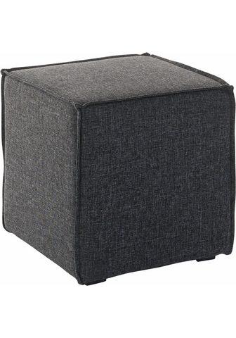 HOME AFFAIRE Kojų kėdutė »Cocoon«
