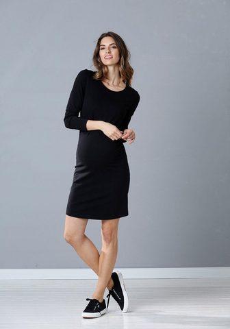NEUN MONATE Suknelė nėščiosioms