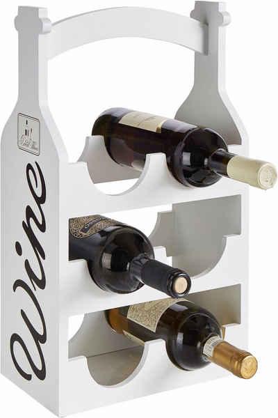 Weinregale Kaufen günstige weinregale kaufen reduziert im sale otto