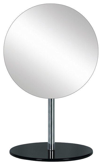 KLEINE WOLKE Badspiegel »Crystal Mirror«