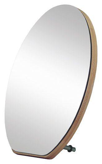 KLEINE WOLKE Badspiegel »Clever Mirror«