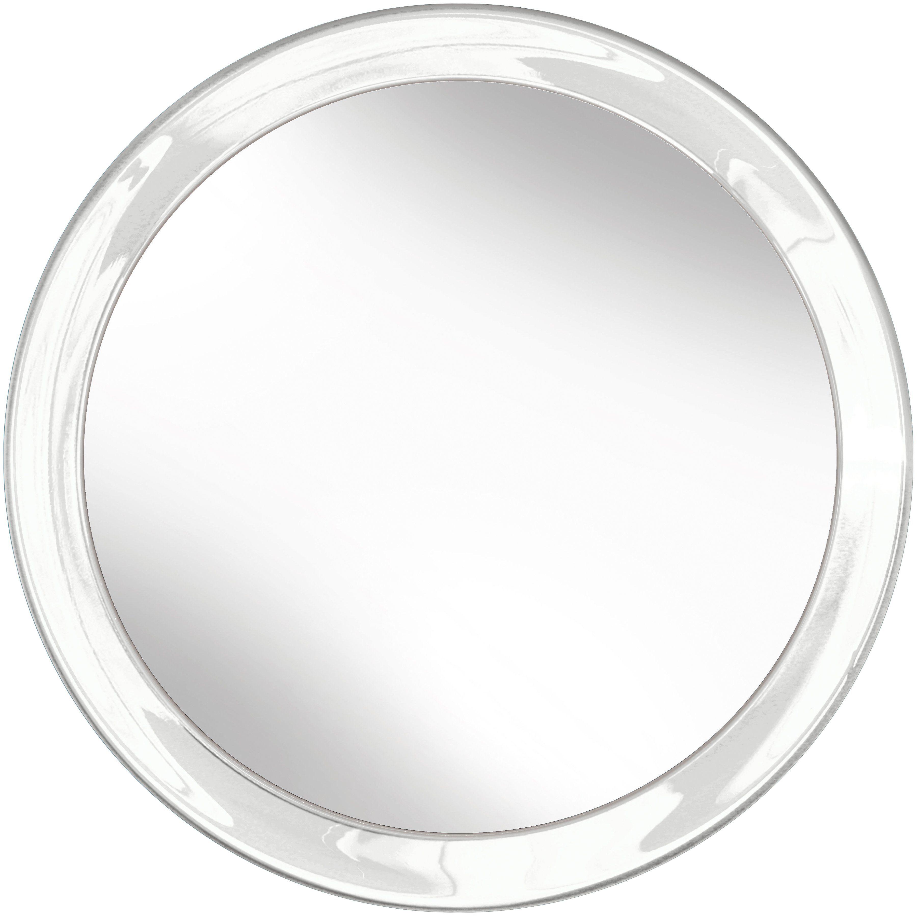 KLEINE WOLKE Badspiegel »Flexy Color«