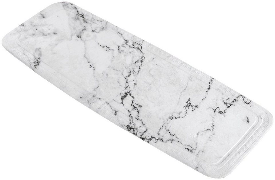 kleine wolke wanneneinlage marble online kaufen otto. Black Bedroom Furniture Sets. Home Design Ideas