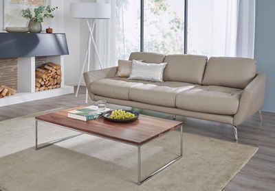 Wschillig Möbel Online Kaufen Otto