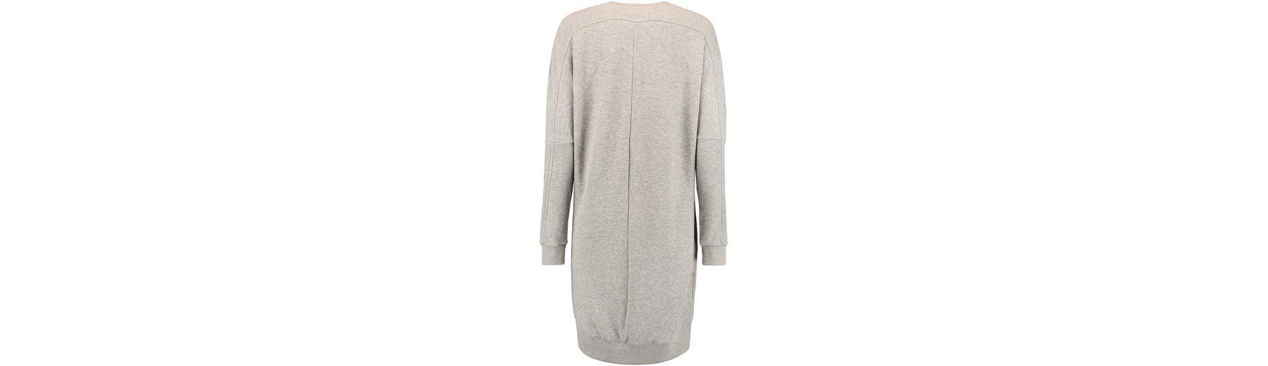 O'Neill Kleid maxi Ridgewood Sweat Verkauf Niedrig Versandkosten Xj9dqgR6L