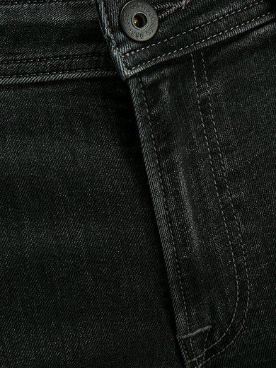 Jack &; Jones Liam Original Am 699 Jeans Skinny Fit