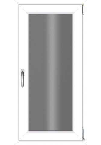 RORO Türen & Fenster RORO durys & langas Kunststofffenster ...