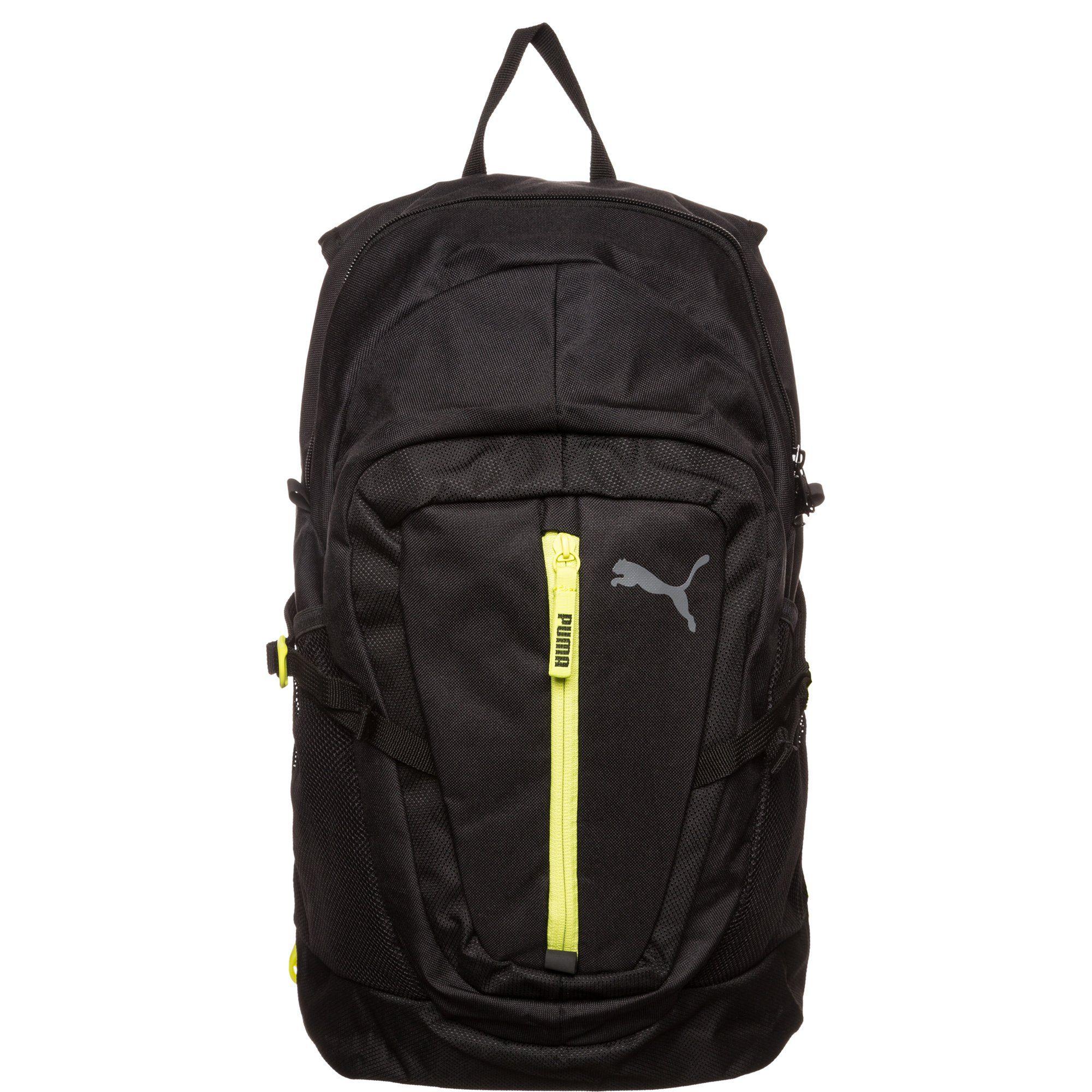 PUMA Sportrucksack »Apex Pacer«