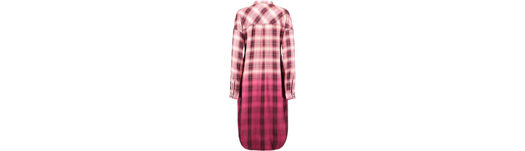 O'Neill Kleid Crystal Bay Schnelle Lieferung Günstiger Preis COu6q7UT0