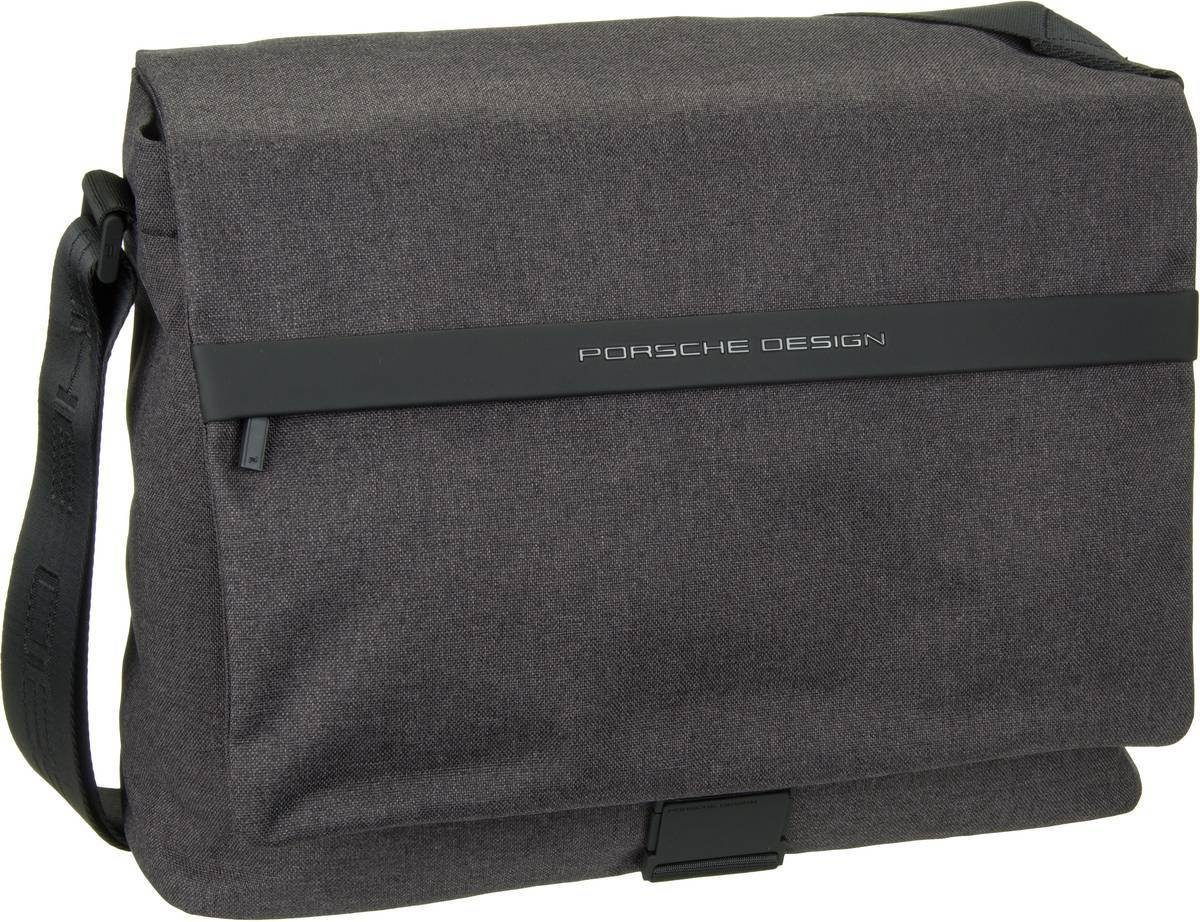PORSCHE Design Notebooktasche / Tablet »Cargon CP Messenger«