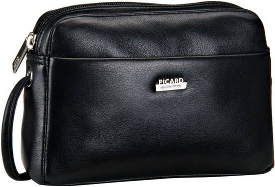 Picard Handbag Really Pocket