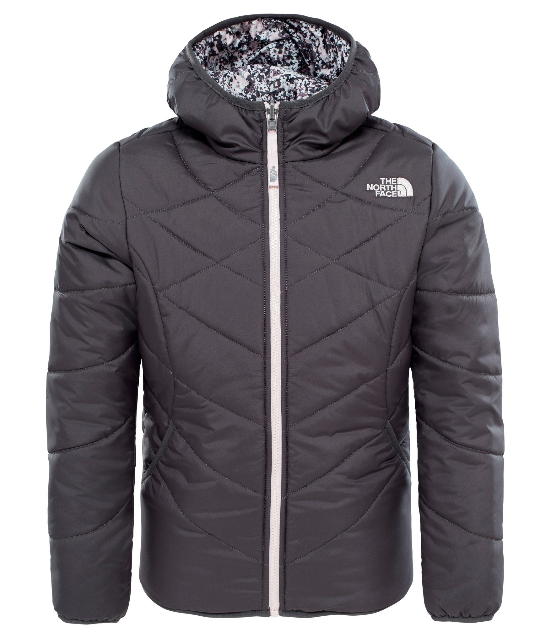 The North Face Outdoorjacke »Perrito Jacket Girls«