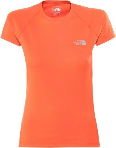 The North Face T-Shirt Flex T-Shirt Women
