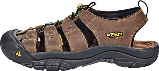 Keen Sandale Newport Sandals Men