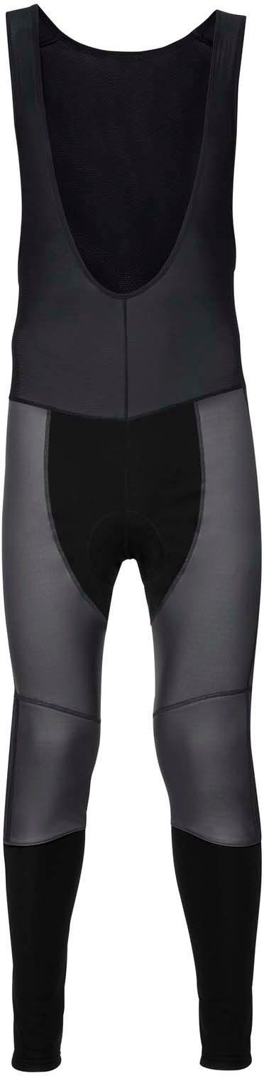 VAUDE Radhose »Alphapro Bib Pants Men«