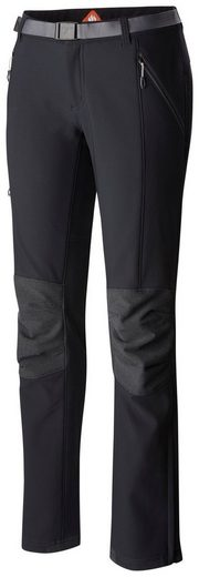 Columbia Hose Titan Ridge II Woven Pants Womens