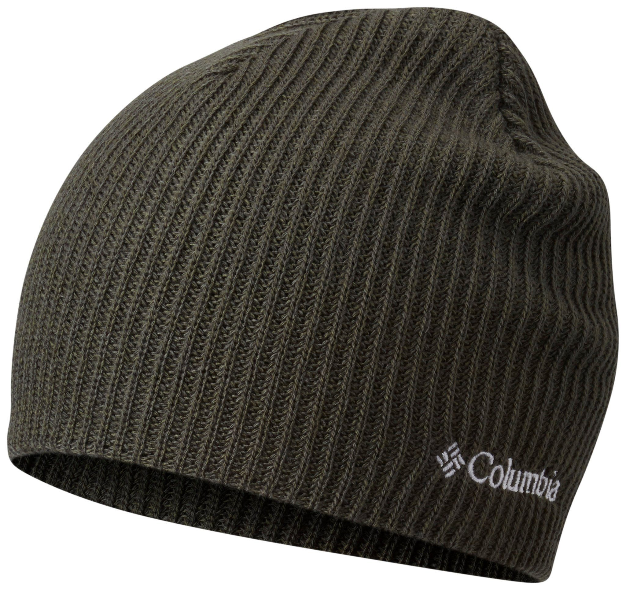 Columbia Hut »Columbia Whirlibird Watch Beanie«