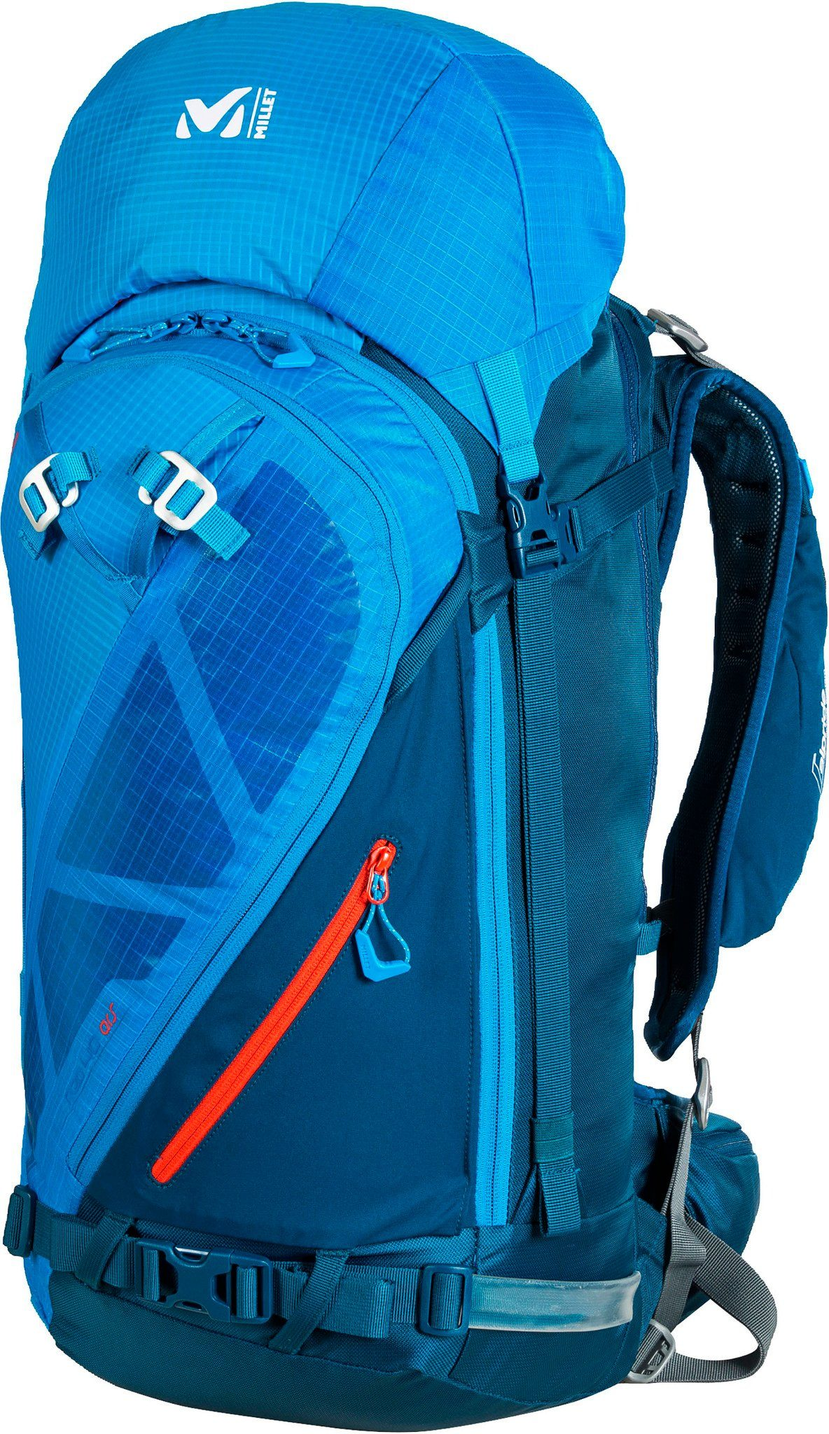 Millet Wanderrucksack »Neo 40 ARS Backpack«