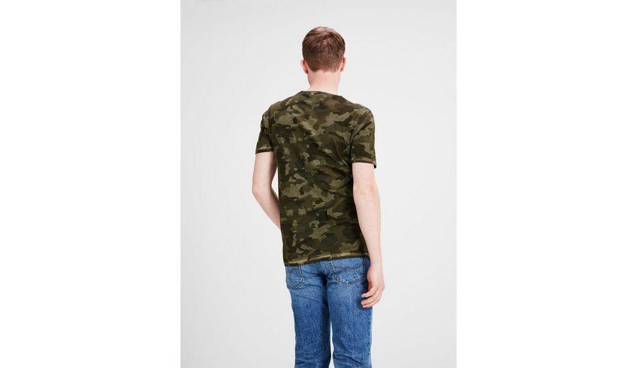 Jack & Jones Tarn T-Shirt Erstaunlicher Preis Zu Verkaufen Austrittsspeicherstellen Geschäft Zum Verkauf Rabatt Modische O39uZamx