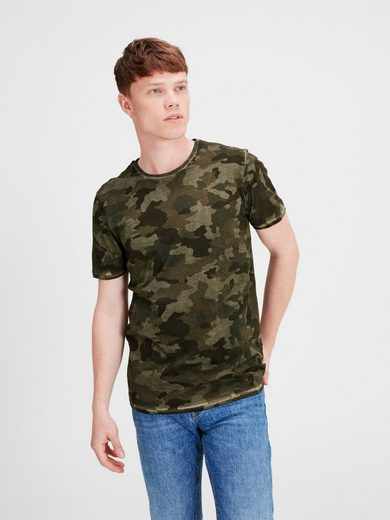 Jack & Jones Tarn T-shirt