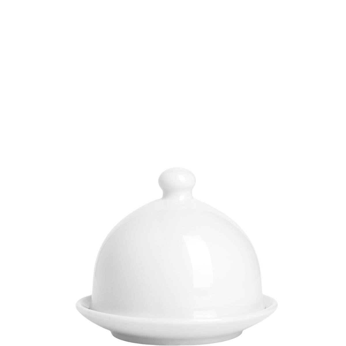 BUTLERS PURO »Miniatur Butterdose«