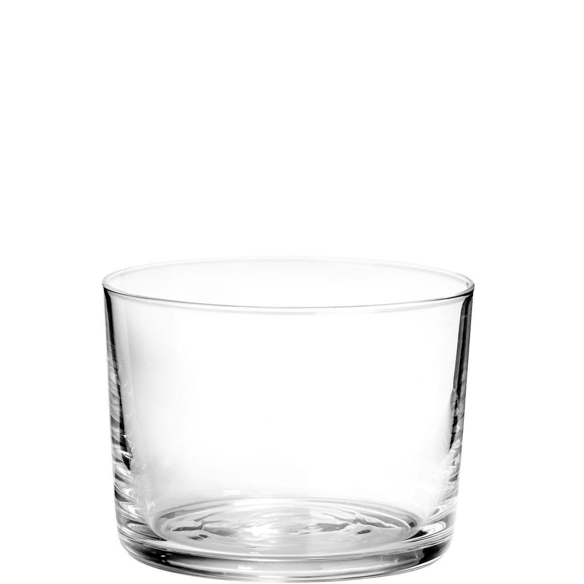 BUTLERS PURIST »Glas 220 ml«