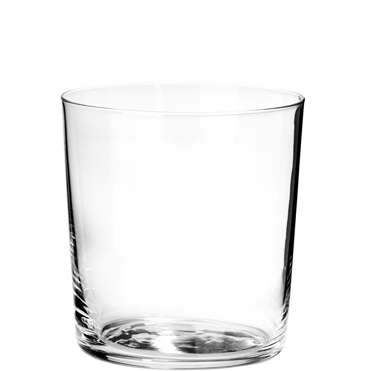 BUTLERS PURIST »Glas 370 ml«