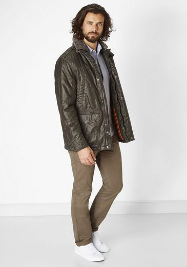 Redpoint Cool Jacket Bud