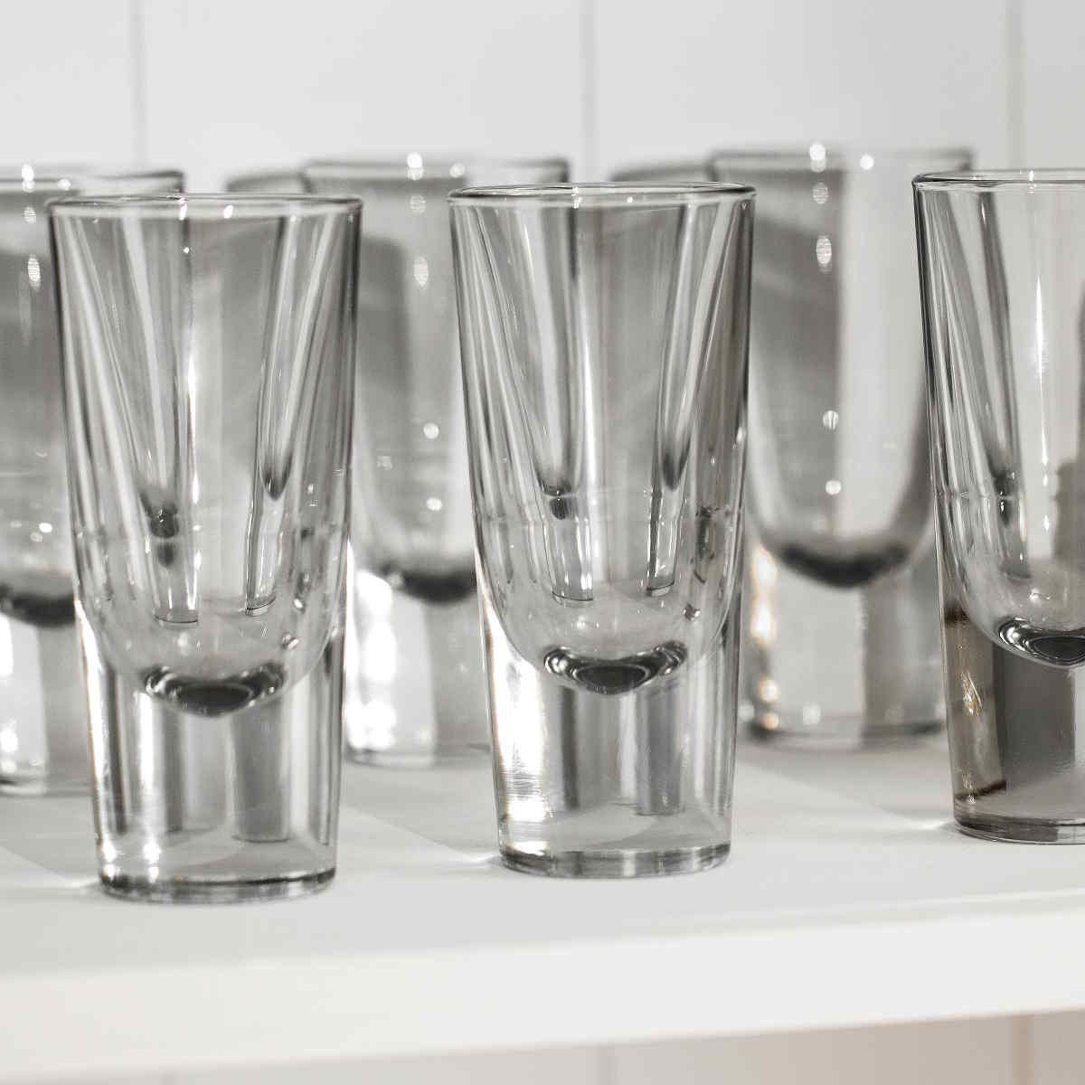 BUTLERS BISTRO »Bitterglas«