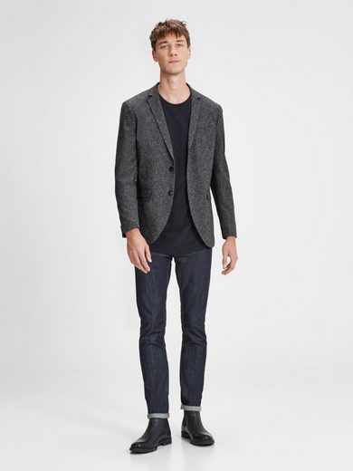 Jack & Jones Structured Blazer