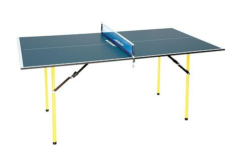 Midi-Tischtennis-Tisch, SUNFLEX