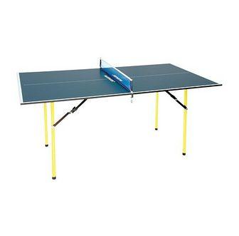 SUNFLEX Мини теннисный стол »Midi«...