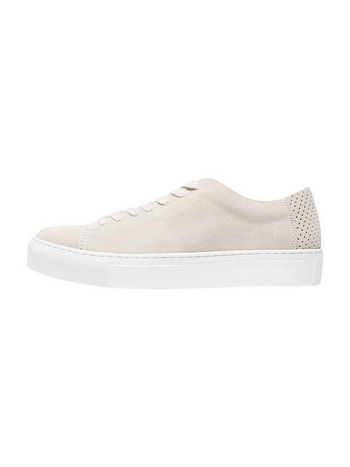 Selected Femme Wildleder- Sneaker online kaufen   OTTO 5fed6f9794