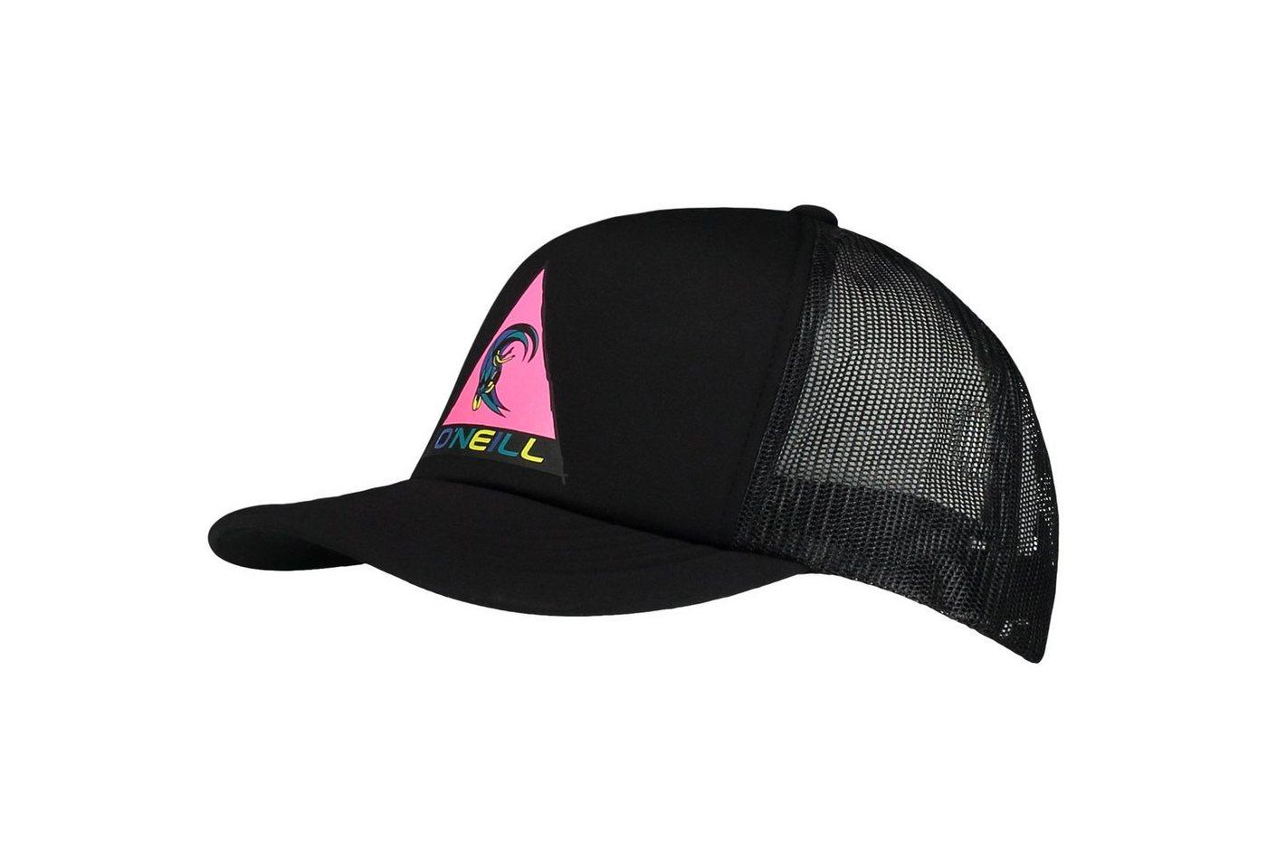 O´Neill Cap »Trucker« | Accessoires > Caps > Sonstige Caps | Schwarz | Polyester | O´Neill