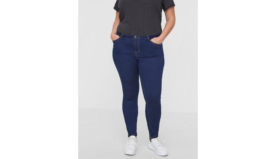 Freies Verschiffen Billig JUNAROSE Extra-Slim- Jeans Auslass Extrem Rabatt Günstiger Preis Online Blättern Billig Verkaufen Wiki uLr4Ho7E7W