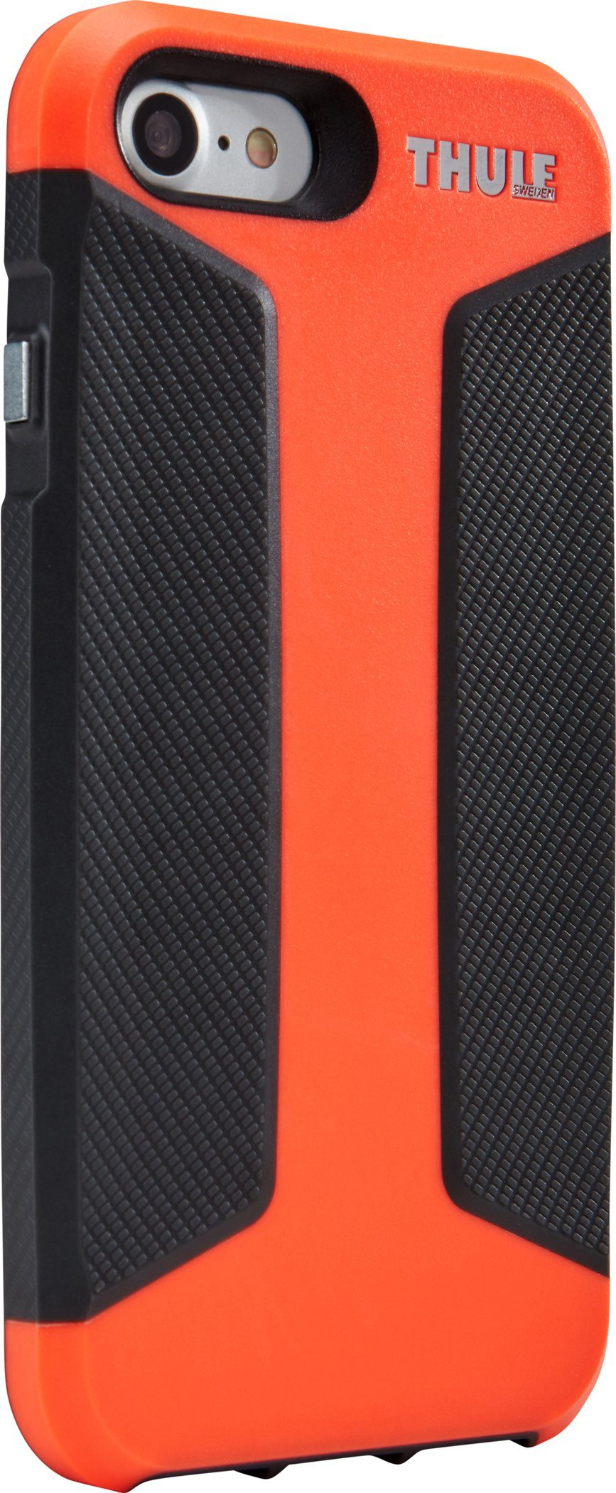 Thule Schutzhülle für iPhone 7 »Atmos X3«